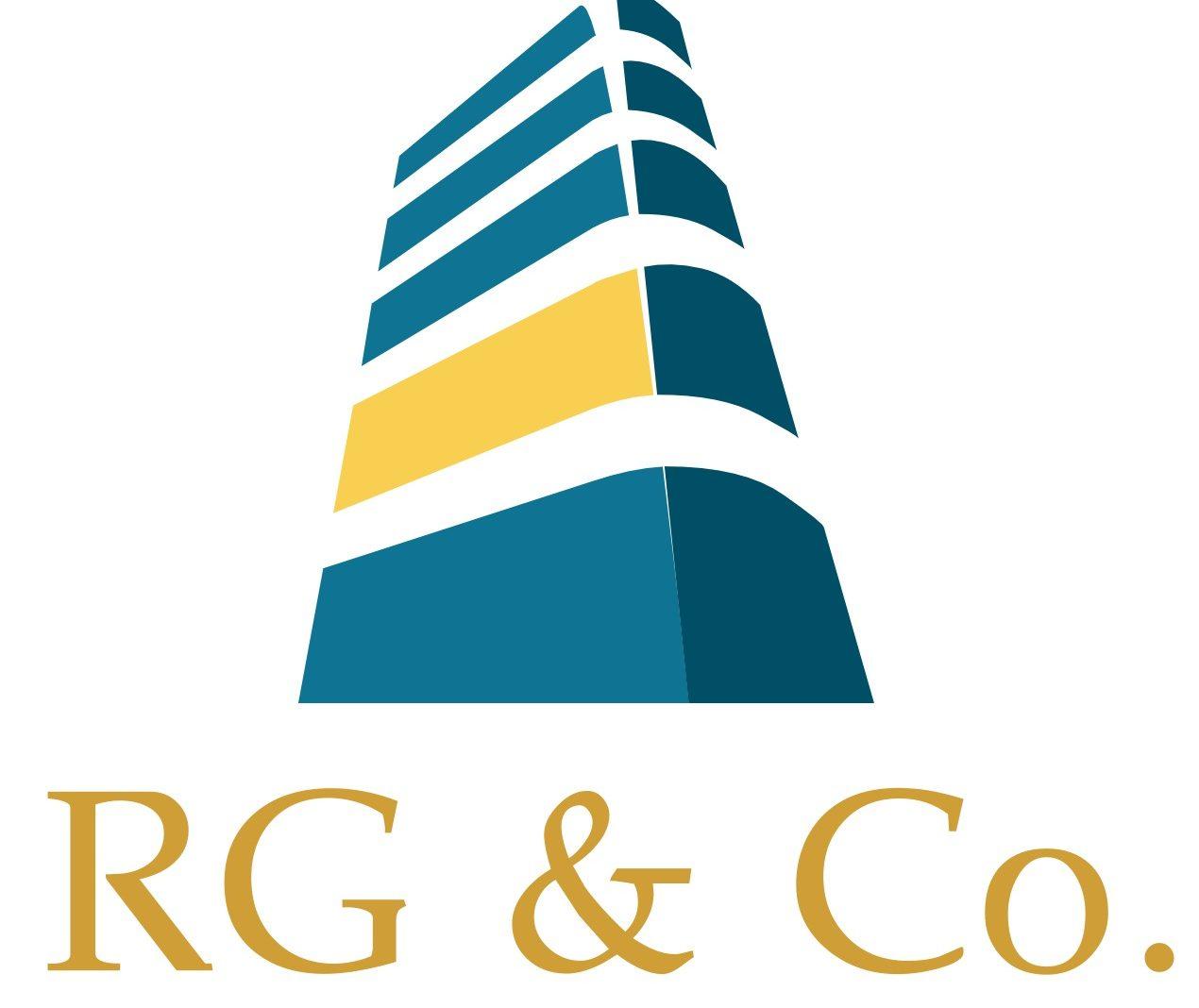 Rogers-Graham & Co.